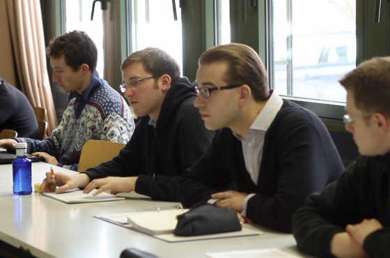 Universitaet_Theologie_Seminar_300dpi